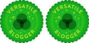versatile-blogger-award-green
