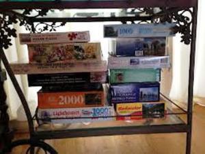 puzzles boxwd