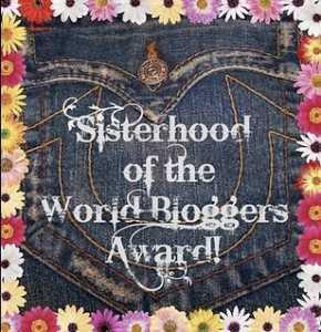 sister-hood-award
