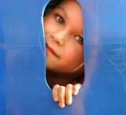 inner child 3